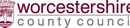 Have your say on county council's scrutiny of bus services